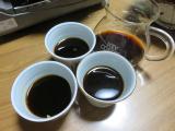アイスでもホットでも料理にも『減塩こんぶ茶』の画像(5枚目)