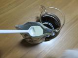 アイスでもホットでも料理にも『減塩こんぶ茶』の画像(4枚目)
