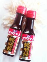 「牡蠣のうまみが最高!!富士食品工業株式会社 オイスターソース」の画像(1枚目)