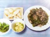 「牡蠣のうまみが最高!!富士食品工業株式会社 オイスターソース」の画像(2枚目)