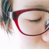 「アルファピニ28 ボタニカル セラムクレンジング2☆」の画像(5枚目)
