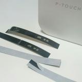 『ピータッチ』互換テープカートリッジを使ってみました♡の画像(7枚目)