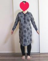 フェリシモマタニティパジャマとマタニティライフの画像(7枚目)