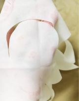 ジェイエステティックのパックで集中ケア♡の画像(5枚目)