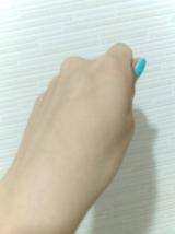 お肌に優しいピーリングジェル❣️の画像(4枚目)