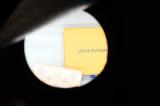 ★★★ フリマアプリのブツ撮りはこれで完璧!LEDライトつき&折りたたみ可能な「撮影ボックス」 ★★★の画像(12枚目)