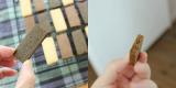 マクロビオティッククッキー 豆乳シリーズ3種。の画像(4枚目)