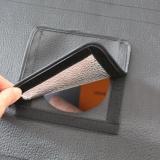 ★★★ フリマアプリのブツ撮りはこれで完璧!LEDライトつき&折りたたみ可能な「撮影ボックス」 ★★★の画像(11枚目)