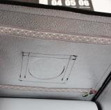 ★★★ フリマアプリのブツ撮りはこれで完璧!LEDライトつき&折りたたみ可能な「撮影ボックス」 ★★★の画像(7枚目)