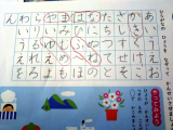 「『 おうちレッスン!』2歳~の楽しい学習」の画像(11枚目)