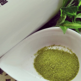 アトピタ薬用保湿入浴剤の画像(3枚目)