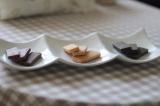 【OL日記】ビオクラのマクロビクッキーでブレイクタイム♥の画像(5枚目)