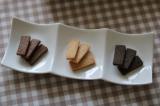 【OL日記】ビオクラのマクロビクッキーでブレイクタイム♥の画像(4枚目)