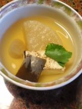鎌田醤油 人気NO.1★ だし醤油3ケセットを使ってみました。の画像(1枚目)