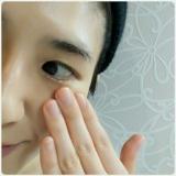 【続・経過】ボタニカル クレンジング・洗顔 αPINI28の画像(3枚目)