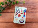 アイスでもホットでも料理にも『減塩こんぶ茶』の画像(1枚目)