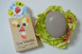 ドット・ウォッシー[Dot Washy.]の画像(3枚目)