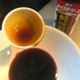 牡蠣のうま味たっぷり★富士オイスターソースの画像(8枚目)