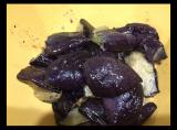 お肉でパワーアップの夕食・・モニター「ターメリック」で火を使わず夏野菜のカレー風味マリネ ♪♪の画像(3枚目)
