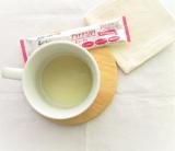 続けやすいサポート食品、プラチナミルク for ビューティの画像(2枚目)