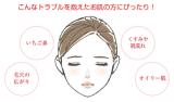 鼻の毛穴の黒ずみに美鼻革命の画像(3枚目)