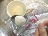 プラチナミルク for ビューティで美しさをアップの画像(5枚目)