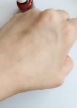 肌の透明感を高め、ぷるぷるモチモチ肌を目指す!プラワンシ―2点セットをご紹介♪の画像(7枚目)