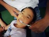 Smart KISS YOU子供歯ブラシの画像(4枚目)