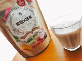 健康ビジネスインフォ「生麹×酵素スムージー「詩慕」」の画像(12枚目)