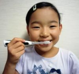 Smart KISS YOU子供歯ブラシの画像(3枚目)