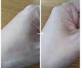 鼻の毛穴の黒ずみに美鼻革命の画像(13枚目)