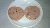 大山ハムのソーセージでワンランク上のサラダを味わう♪の画像(4枚目)