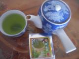 お茶の荒畑園の画像(3枚目)