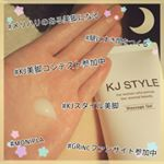 ..モニプラファンブログ(@monipla_official)さん経由でKJ STYLE(@kj.style.gr)さんの美脚コンテストに参加させていただいています🌴☀.やっと…のInstagram画像