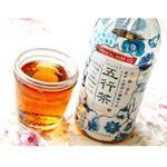 .オリエンタルハーブティー、五行茶🌟.中国古来思想の「五行説」を基に、東洋と西洋のハーブをブレンドしてるお茶!.身体の巡りを整え、美肌やむくみ対策が気になる方にオススメときいて気に…のInstagram画像
