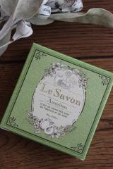 ★ 可愛い『Le Savon』あんみつ石けんお試ししています♪ ★の画像(1枚目)
