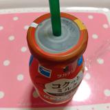 「❁︎タカナシ乳業 コクっとミルク ほうじ茶ラテ」の画像(5枚目)