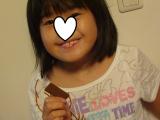 「体にとってもやさしくって おいしいぃ マクロビオティッククッキー」の画像(10枚目)