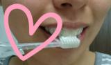 歯磨撫子  重曹つるつるハミガキの画像(5枚目)