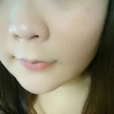 Awake☆Put On A Happy Face tinted moisturizerの画像(5枚目)