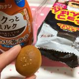 「❁︎タカナシ乳業 コクっとミルク ほうじ茶ラテ」の画像(8枚目)