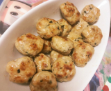 伊豆大島の美味しいお塩で作った梅干し♪で おにぎりー!!!の画像(10枚目)
