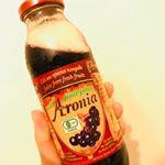 中垣技術士事務所様の、有機アロニア100%果汁 をモニターさせて頂きました!.モニターに参加するまで、アロニアという存在を知らなかったのですが、あらゆる野菜や果物の中で最も強い抗酸化作用を持ち…のInstagram画像