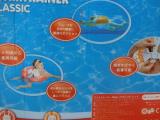 娘の泳ぎの練習にSWIMTRAINERはじめました!の画像(2枚目)