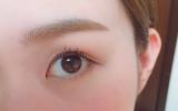 「湘南美容 まつ毛美容液♡」の画像(3枚目)