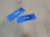 スペシャルパウダーソープキュア♡株式会社Cureの画像(1枚目)