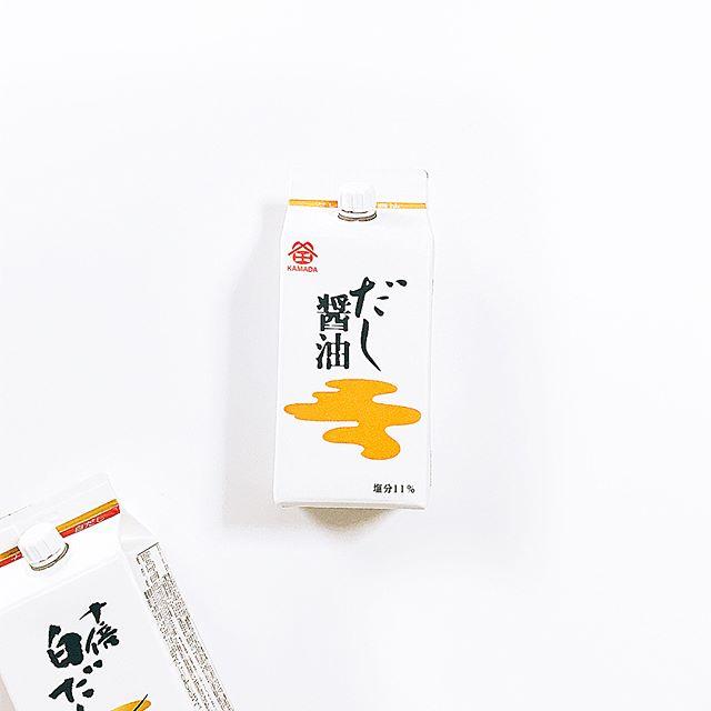 口コミ投稿:大好きな鎌田醤油さんの だし醤油 ♡ピーマンやキノコなどに軽く塩を振ってグリル…