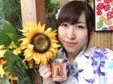 「夏のまとめ髪にぴったり!大島椿「つやつやヘアウォーター」」の画像(2枚目)