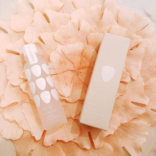 口コミ投稿:最近、使ってる化粧品。特に#朝ケア メインにつかってます。#角質ケア ができる化粧…