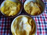 「【コストコレシピ】絶品チキンライス!余りチキンと米をトマトジュースで炊くだけ!」の画像(15枚目)
